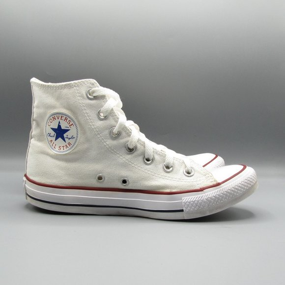 Converse All Star Chuck Taylor Unisex Canvas